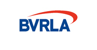Rentafford Tavistock are members of the BVRLA
